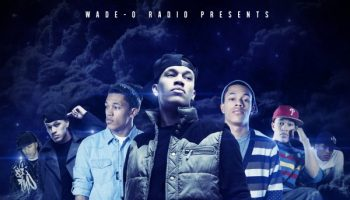 100 Sixteens – Trip Lee by DJ Wade-O (Free)