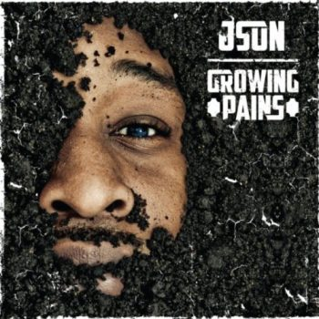 Growing Pains – J'son