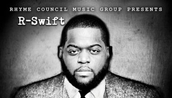 Apply Pressure – R-Swift