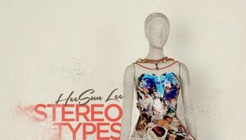 Stereo Types – Heesun Lee