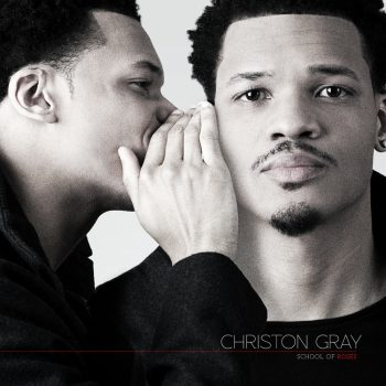 christon_gray_school_of_roses_cover_750