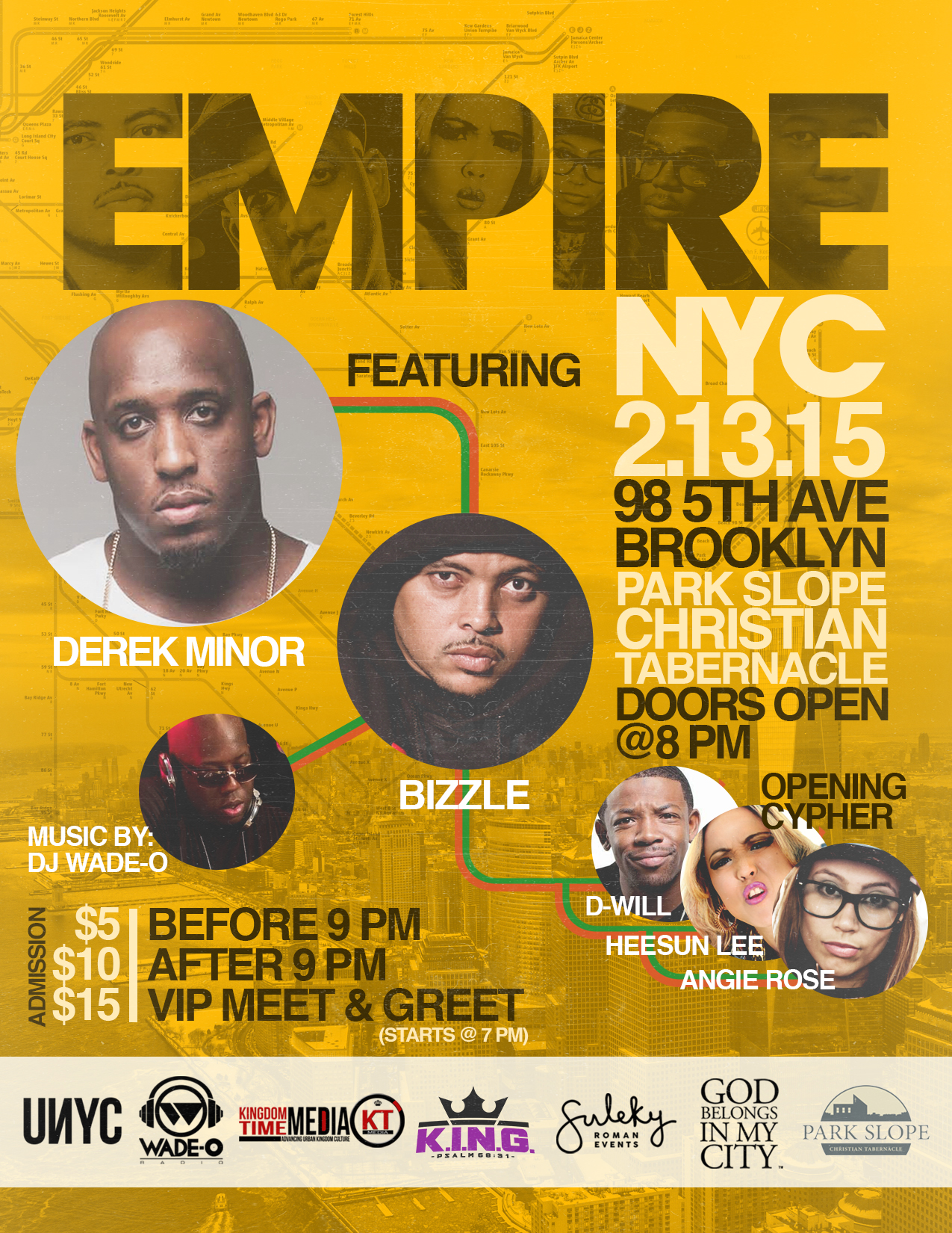 Empire-NYC-Poster-FINAL