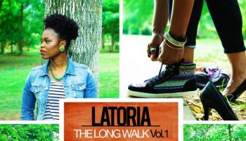 latoria-the-long-walk-vol1-640