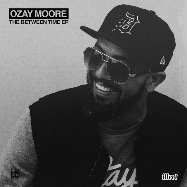 ozay-moore-the-between-time-ep-640