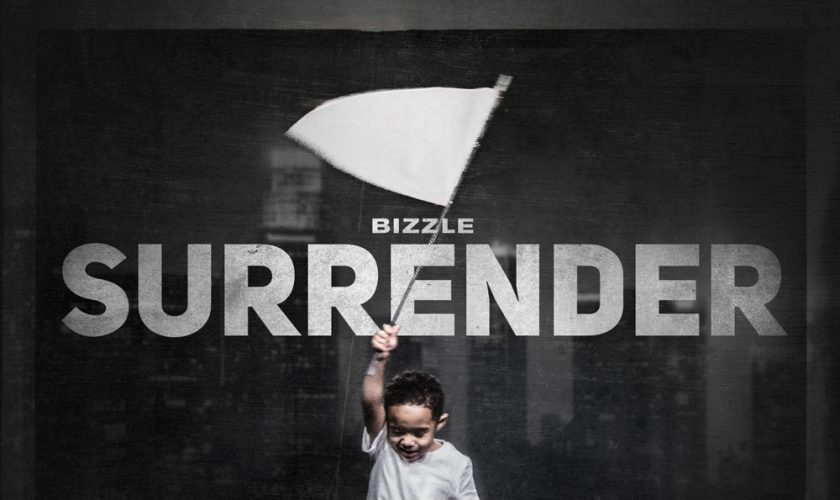 bizzle-surrender