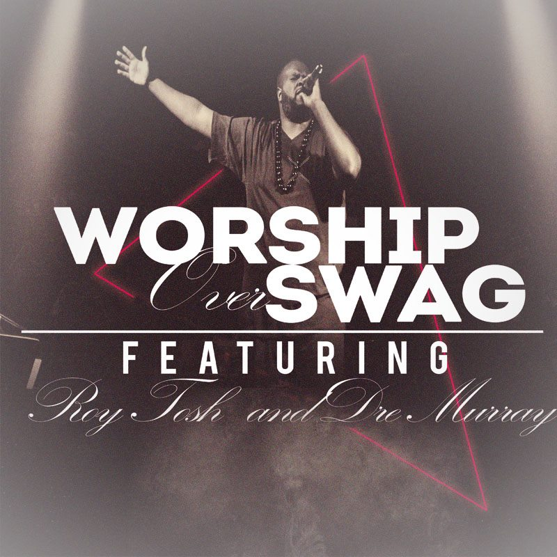 worshipoverswag cover