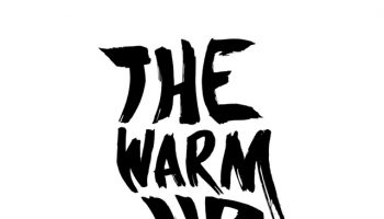 canon-the-warm-up-640