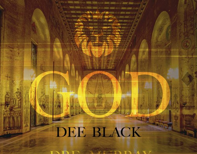 dee-black-god-single-640