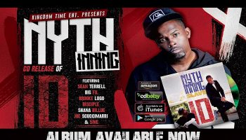 Nyth release fly