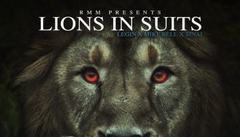 rmm-lions-in-suits-640