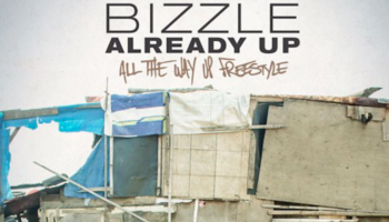 Bizzle-All-The-Way-Up-Freestyle