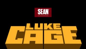 sean-c-johnson-luke-cage-640
