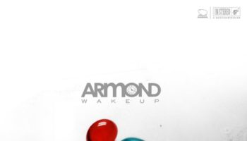 armond-wakeup-bless-my-soul-640