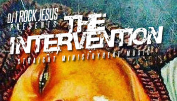 THE INTERVENTION SECOND COVER copy