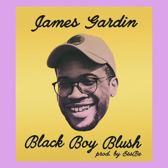 james-gardin-black-boy-blush-640