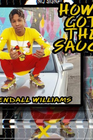 kendall-williams-how-i-got-the-sauce-640
