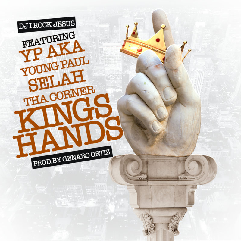 the-kings-hands-copyFT