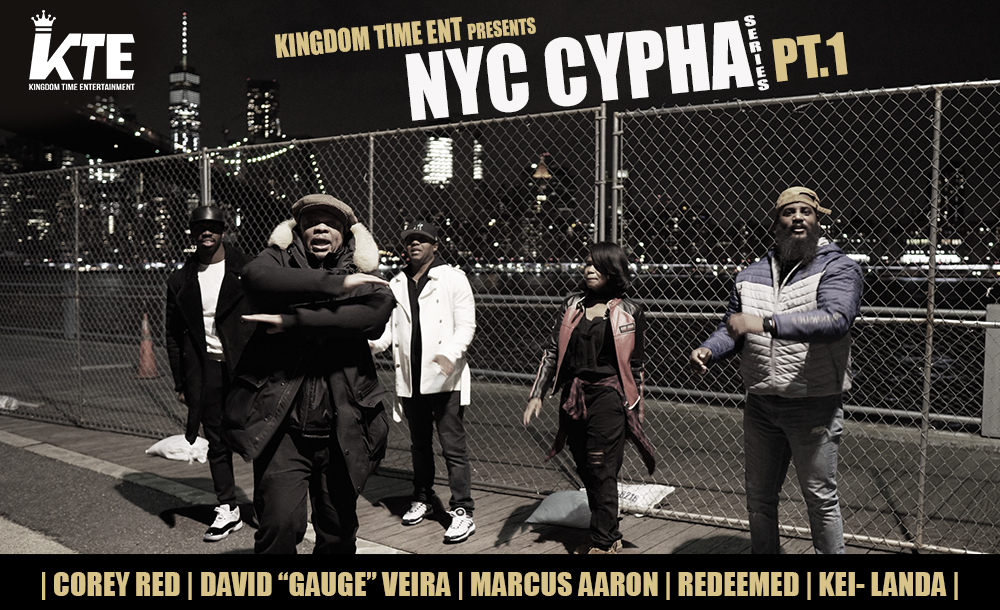 Cypher pic