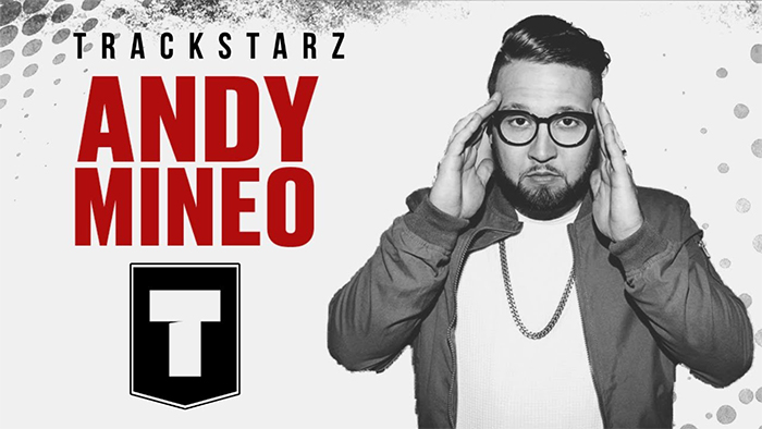 andy-mineo-talks-fundamentalism-1