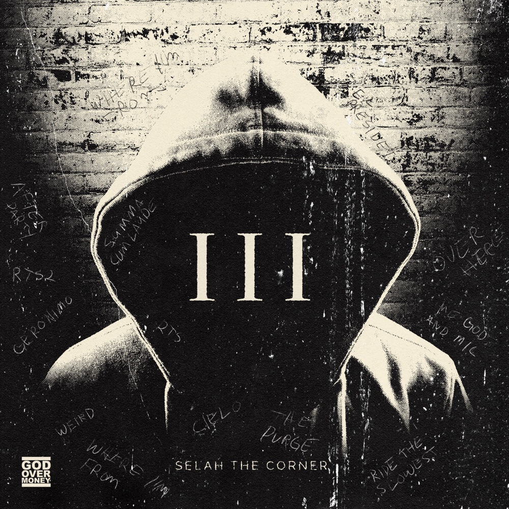 selah-the-corner-hoodie-season-3-album-cover