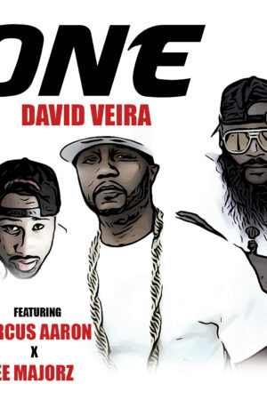 One (cover)