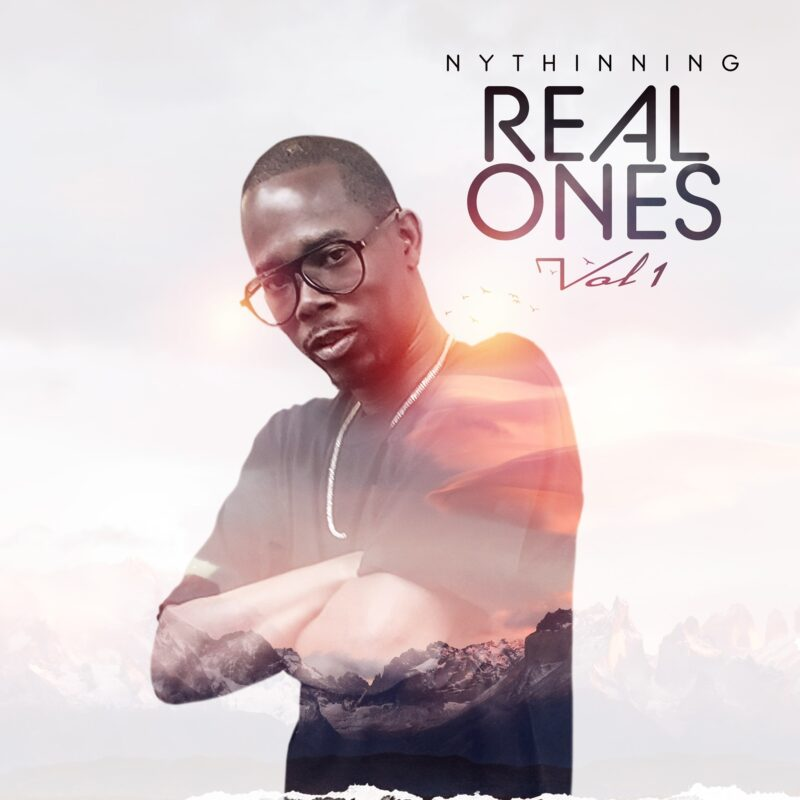 Real One Vol.1