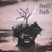 Heroes Death Cover