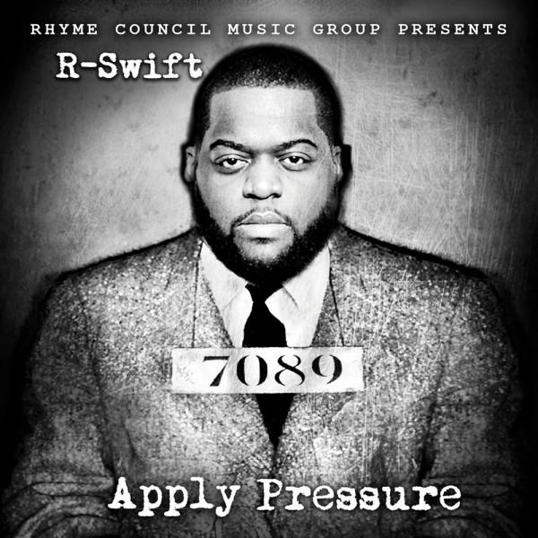 Apply Pressure – R-Swift