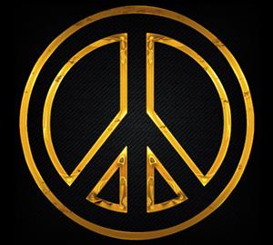Missing Peace – D-Maub