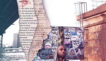 No Pressure – Chris Jackson
