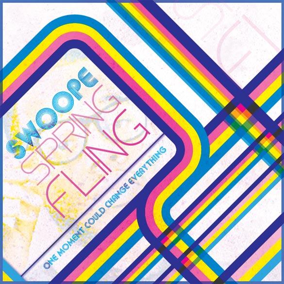 Spring Fling – Swoope