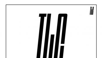 tlc new dimensions