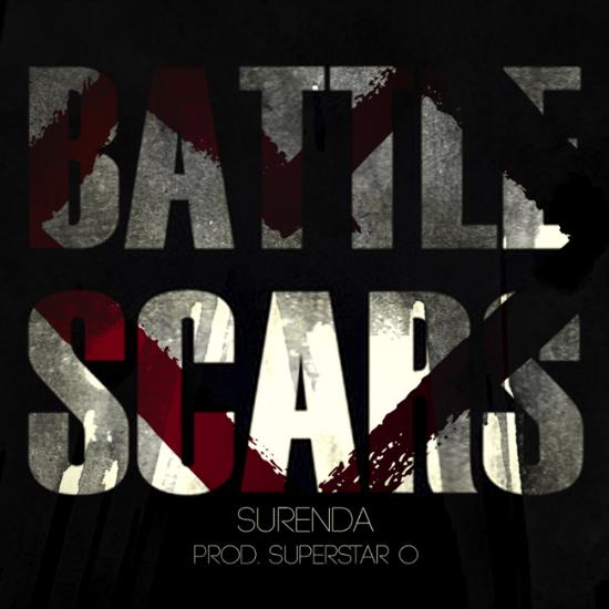 Battle-Scars 550.jpg