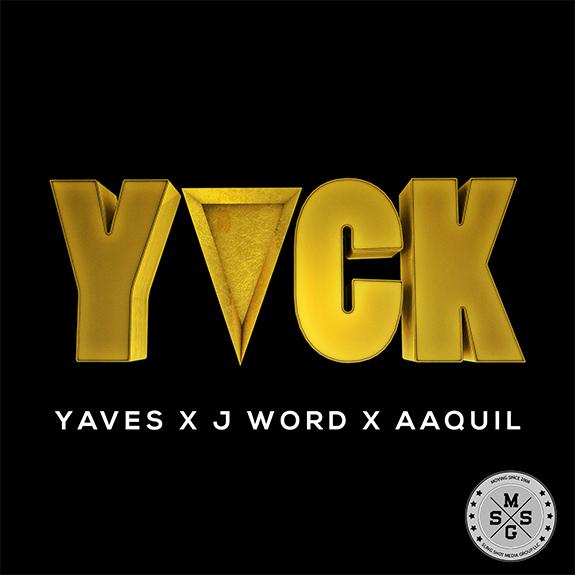 Yaves
