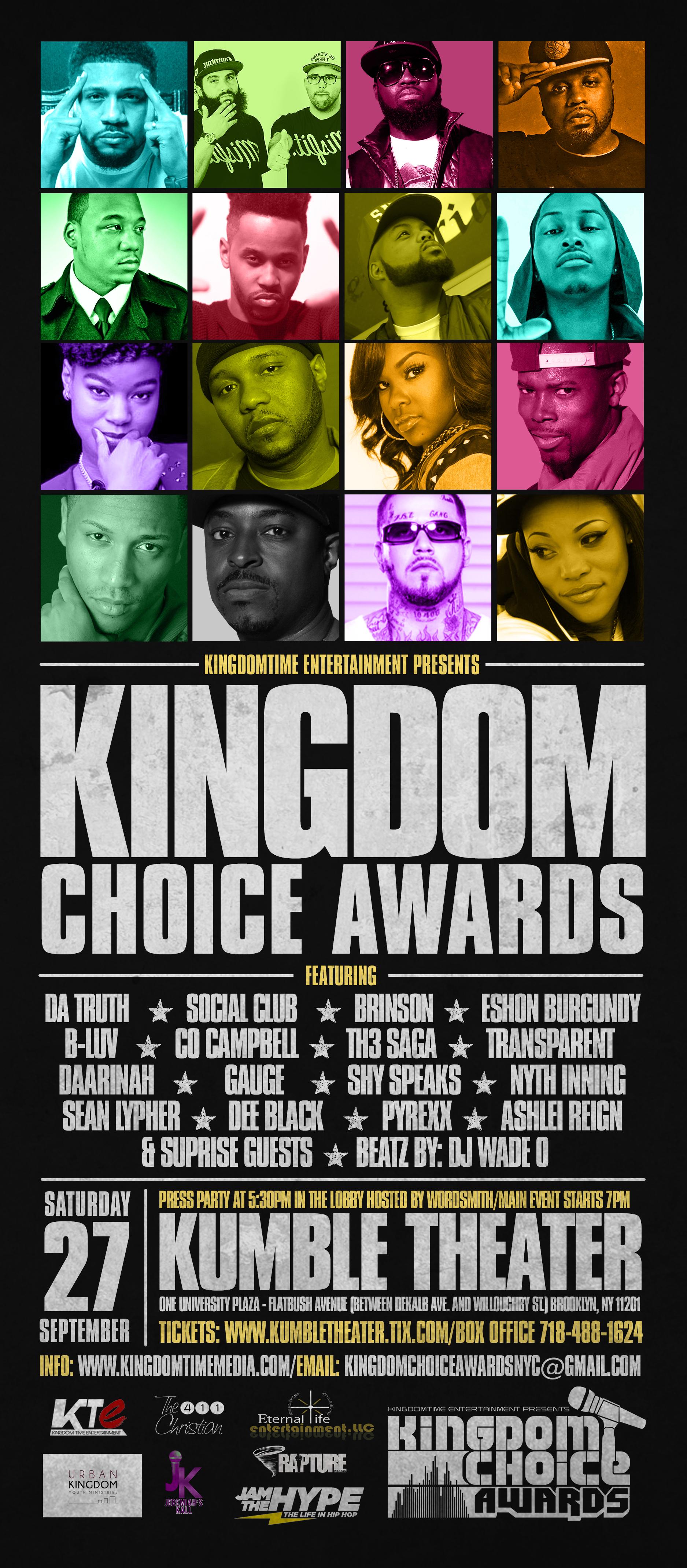 KingdomChoice2014_3