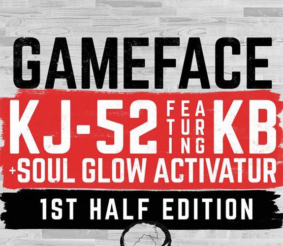 KJ game