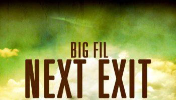 Big Fil Album