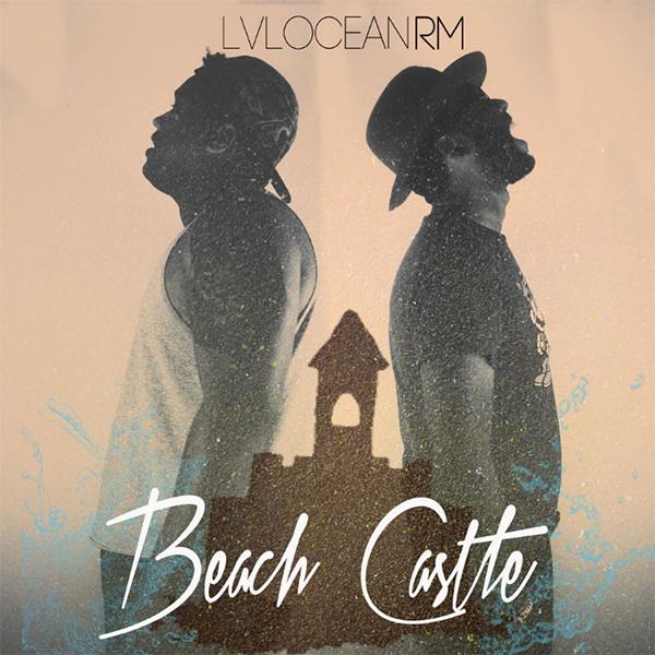 Beach Cast
