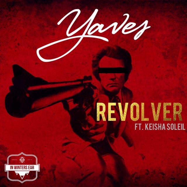 yaves-revolver-640