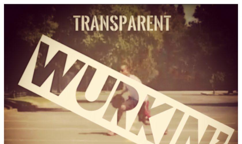WURKIN(COVER)