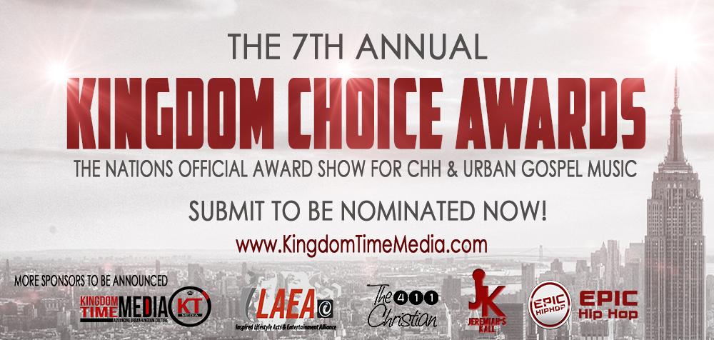 KCA submit