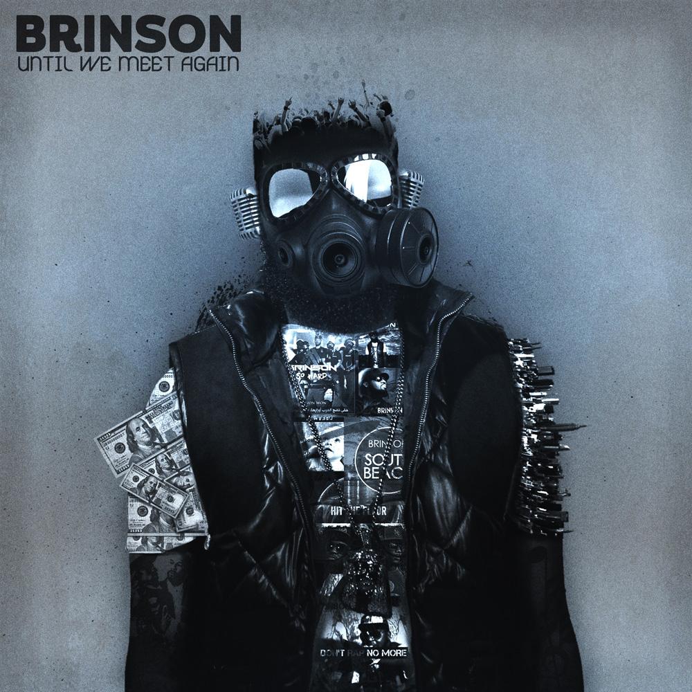 brinson-until-we-meet-again