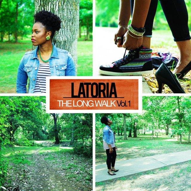latoria-the-long-walk-vol1-640