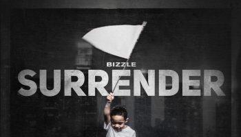 bizzle-surrender
