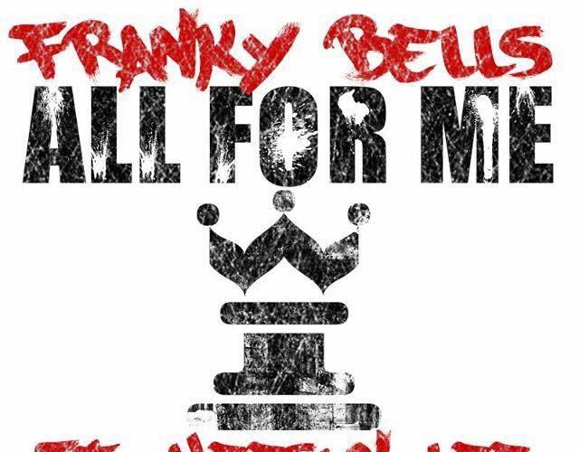 franky bells