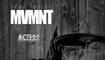 ST MVMNT 2