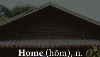 sean-c-johnson-home-640jpg