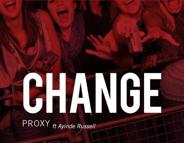 proxy-change-640