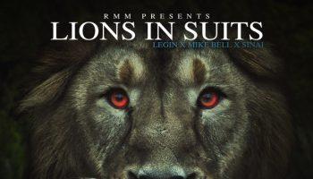 rmm-lions-in-suits-640