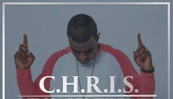 CHRIS album